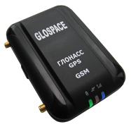 GlospaceSGK-T.jpg